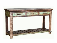 Cabana Sofa Table